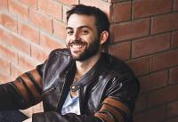 Amit Ruderman